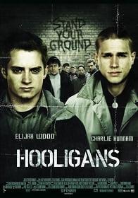 Green Street Hooligans 2005 ฮูลิแกนส์ อันธพาลลูกหนัง