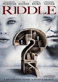 Riddle 2013 เมืองอาฆาตซ่อนปริศนา