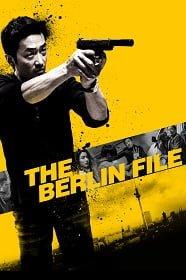 The Berlin File (2013) เบอร์ลิน รหัสลับระอุเดือด
