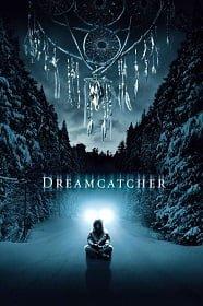 Dreamcatcher (2003) ล่าฝันมัจจุราช..อสุรกายกินโลก