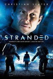 Stranded 2013 มิตินรกสยองจักรวาล