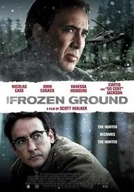 The Frozen Ground (2013) : พลิกแผ่นดินล่าอำมหิต