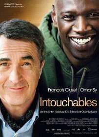 The Intouchables ด้วยใจแห่งมิตร พิชิตทุกสิ่ง
