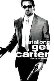 Get Carter 2000 เดือดมหาประลัย