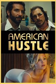 American Hustle 2013 โกงกระฉ่อนโลก