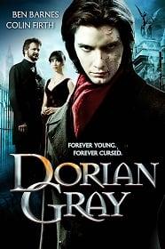 Dorian Gray ดอเรียน เกรย์ เทพบุตรสาปอมตะ