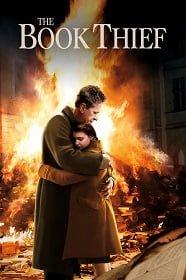 The Book Thief 2013 จอมโจรหนังสือ