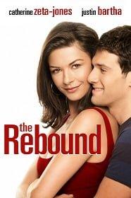 The Rebound 2009 เผลอใจใส่เกียร์ รีบาวด์