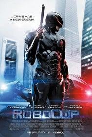 ตัวอย่าง-RoboCop-2014-โรโบคอป
