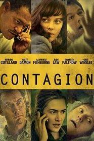 Contagion สัมผัสล้างโลก