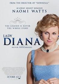 Diana-เรื่องรักที่โลกไม่รู้