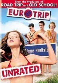 EuroTrip อยากได้อึ๋มต้องทัวร์สบึมส์