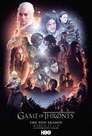 Game of Thrones Season 3 มหาศึกชิงบัลลังก์