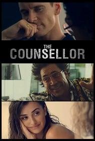 The Counselor 2013 ยุติธรรม อำมหิต