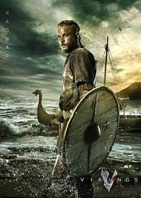 Vikings Season 2 บรรยายไทย