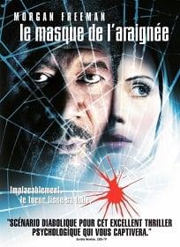 Along Came a Spider 2001 ฝ่าแผนนรก ซ้อนนรก