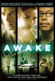 Awake หลับ เป็น ตื่น ตาย
