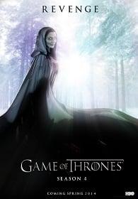Game of Thrones Season 4 มหาศึกชิงบัลลังก์ EP.1-ล่าสุด