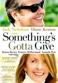 Something's Gotta Give รักแท้ไม่มีวันแก่