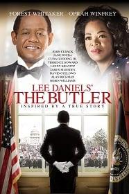 The Butler 2013 เดอะ บัทเลอร์ เกียรติยศพ่อบ้านบันลือโลก