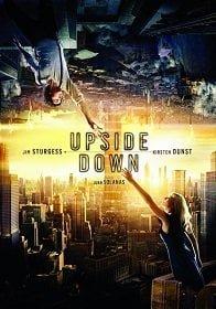 Upside Down 2012 นิยามรักปฏิวัติสองโลก