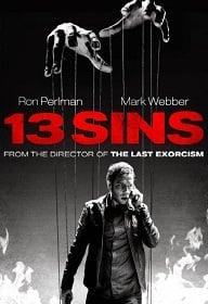 13 Sins 2014 เกม13 เล่น ไม่ รอด