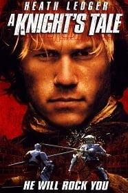 A Knight's Tale อัศวินพันธุ์ร็อค