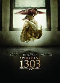 Apartment 1303 2012 1303 ห้องผีดุ