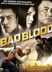Bad Blood เตะสู้ฟัด วัดใจเจ้าพ่อ