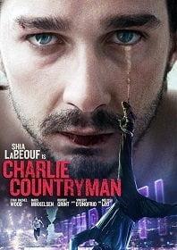 Charlie Countryman (2013) ชาร์ลี คันทรีแมน รักนี้อย่าได้ขวาง