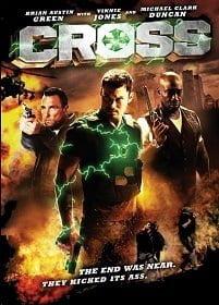 Cross 2011 ครอส พลังกางเขนโค่นเดนนรก
