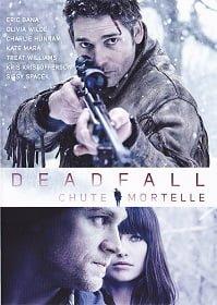 Deadfall 2012 คู่โจรกรรมมหาประลัย