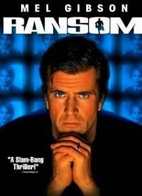 Ransom 1996 แรนซั่ม ค่าไถ่เฉือนคม