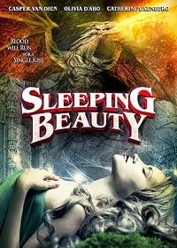 Sleeping Beauty 2014 เจ้าหญิงนิทรา ข้ามเวลาล้างคำสาป