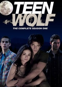 Teen Wolf Season 1 ทีนวูล์ฟ หนุ่มน้อยมนุษย์หมาป่า ปี 1