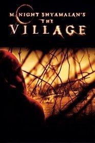 The Village 2004 หมู่บ้าน สาป สยอง