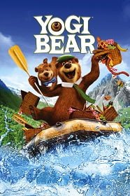Yogi Bear 2010 โยกี้ แบร์