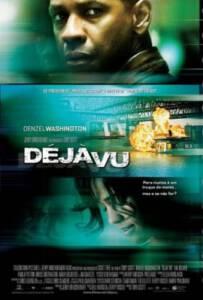 Deja Vu (2006) เดจา วู ภารกิจเดือด ล่าทะลุเวลา