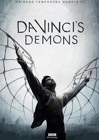 Da Vinci's Demons: Season 2 [HD] [พากย์ไทย]