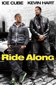 Ride Along 2014 คู่แสบลุยระห่ำ