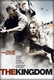 The Kingdom (2007) ยุทธการเดือดล่าข้ามแผ่นดิน