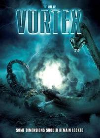 The Vortex (2014) วอเท็กซ์ สงครามอสูรล่าอสูร