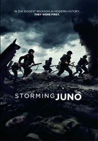 Storming Juno (2010) หน่วยจู่โจมสลาตัน