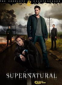Supernatural Season 8 EP123 HD บรรยายไทย