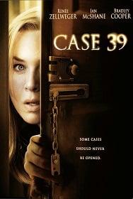 Case 39 (2009) เคส 39 คดีอาถรรพ์หลอนจากนรก