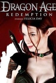 Dragon Age Redemption 2011 อภินิหารพิภพมังกร