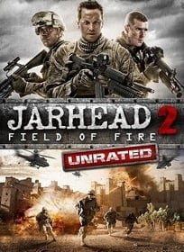 Jarhead 2 Field of Fire 2014 จาร์เฮด พลระห่ำ สงครามนรก 2