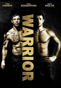Warrior 2011 เกียรติยศเลือดนักสู้