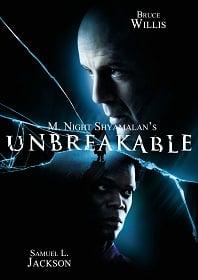 Unbreakable เฉียดชะตา...สยอง