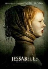 Jessabelle 2014 เจสซาเบล บ้านวิญญาณแตก
